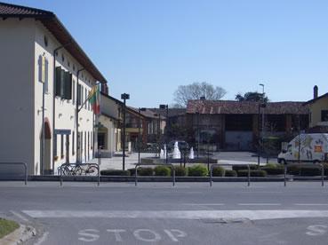 Galgagnano