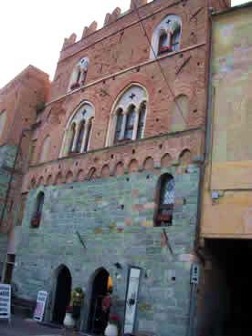 Noli (Savona)