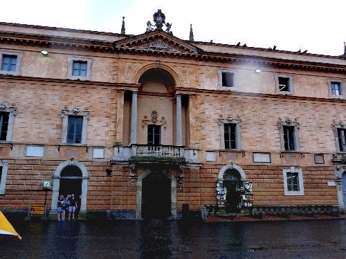 Orvieto (Tr)