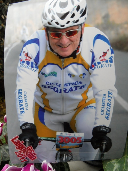 gf Laigueglia 2011